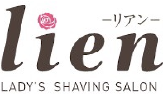 lienロゴ